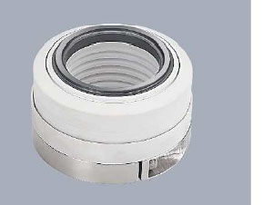 Manufacturer of mechanical seals & Rotary Joint / Union in